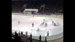 Хоккей, 2008 год(Нарыл старые видео записи с телефона, монтировал им же., 2014-04-17T14:41:32.000Z)