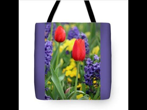 photographic-design-concepts---designer-bags