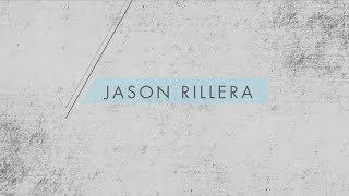 Video Last Tuesdays | Jason Rillera | Justin Timberlake - Say Something ft. Chris Stapleton download MP3, 3GP, MP4, WEBM, AVI, FLV September 2018