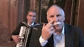 441 Livestream Gregor Meyle Song Of My Life O Wohnzimmerkonzert