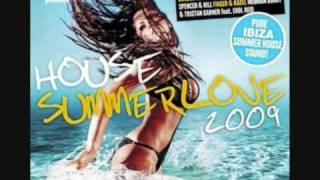 You are my sunshine(remix)-Domino Dancing