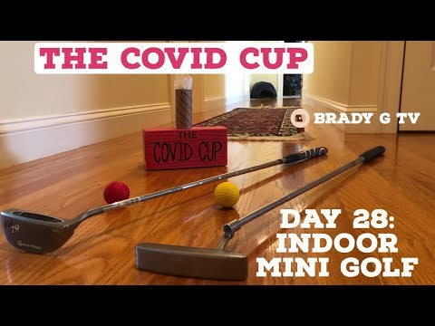 indoor-mini-golf---covid-cup,-day-28