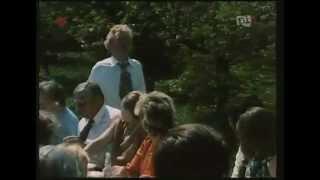Zmowa 1988 - Cały Film (PL)