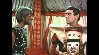 Троянская война / La guerra di Troia / The Trojan Horse (1961)