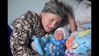 Key Findings from 2017 Tajikistan DHS (Russian)