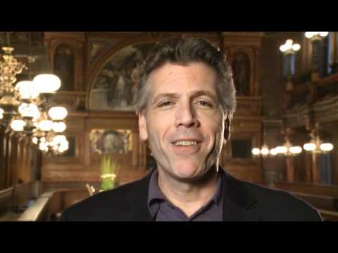 Live-Stream Thomas Hampson und Luca Pisaroni -- Trailer - YouTube