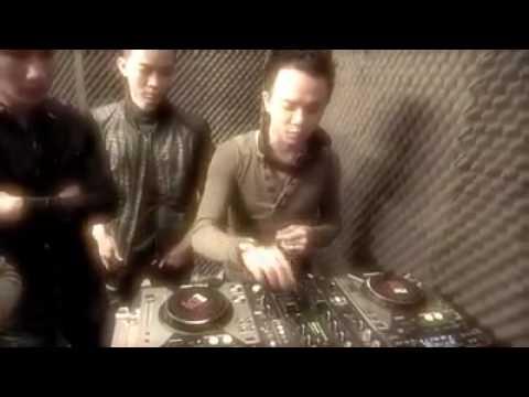 DJ Tommy và đồng bọn.mp4