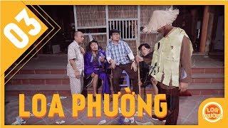 [Trailer] Loa Phường season 2 Tập 3