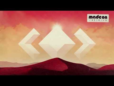 Madeon - Imperium