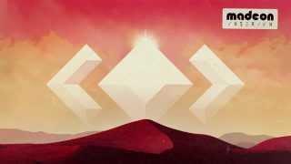 Repeat youtube video Madeon - Imperium
