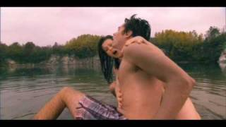 BLaD: Drowning