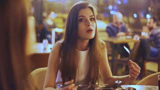 Rubik's Sakarya Cafe & Bistro Tanıtım Filmi