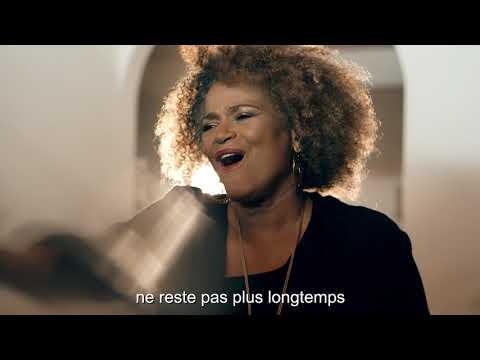 Youtube: SAÏK Feat Jocelyne BEROARD & Phyllisia ROSS – KSL ( Ké Sa Lévé ) [Clip Officiel 2020] [Album Magma]
