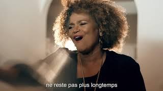 Смотреть клип Saïk Ft. Jocelyne Beroard & Phyllisia Ross - Ksl