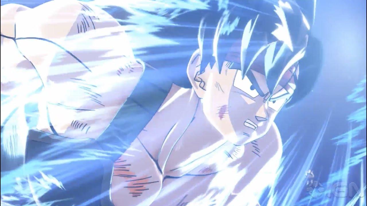 Dragon Ball Xenoverse 2' Tips & Tricks: Learn How to Unlock
