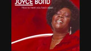 Joyce Bond-If I Ever Fall In Love Again.wmv