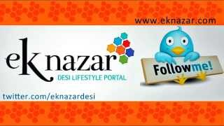 eknazar.com | USA - UK - Canada | Connecting NRI - Desi Lifestyle Portal