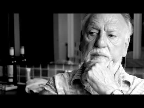 Kenneth Cranham talks to Michael Hasted about Harold Pinter