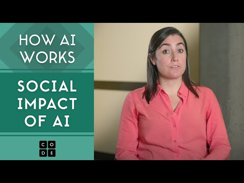 AI: Impact on Society