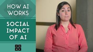 AI: Impact on Society