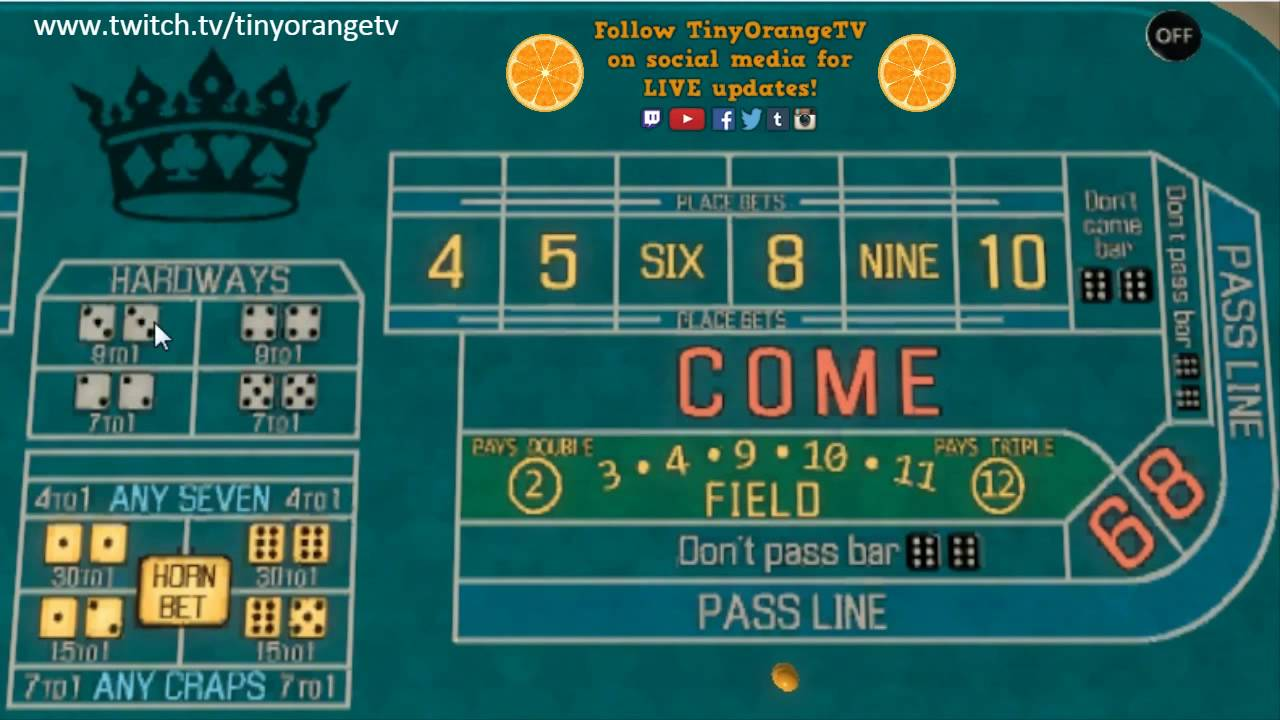 Slot money baseball