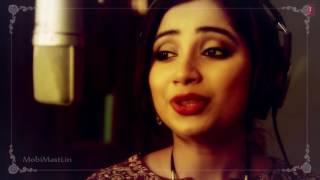 dhak-baja-kashor-baja-durga-puja-special-shreya-ghoshal-1080p-hi-bitratemobimasti-in