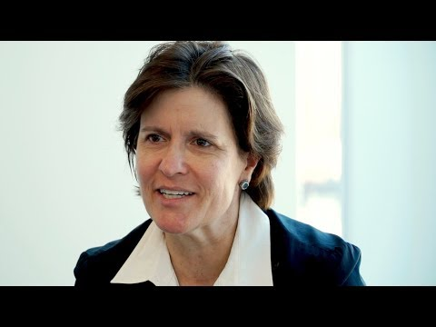 """Tackling Silicon Valley's sexist """"mirror-tocracy"""" will take a diverse workforce, says Kara Swisher"""