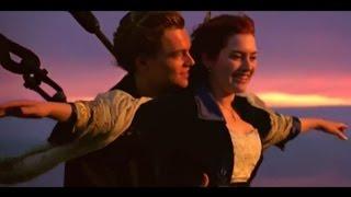 "Video ""සිහිනයේ හැම සිහිනේ"" ""Sihinaye Hama Sihine"" (1997 Titanic Movie Them Song Sinhala Version) download MP3, 3GP, MP4, WEBM, AVI, FLV Maret 2018"