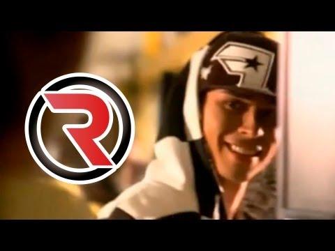Señorita 2010 [Video Oficial] - Reykon el Líder ®