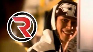 Download Señorita 2010 [ Oficial] - Reykon el Líder ® MP3 song and Music Video