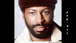 TEDDY PENDERGRASS - I Can
