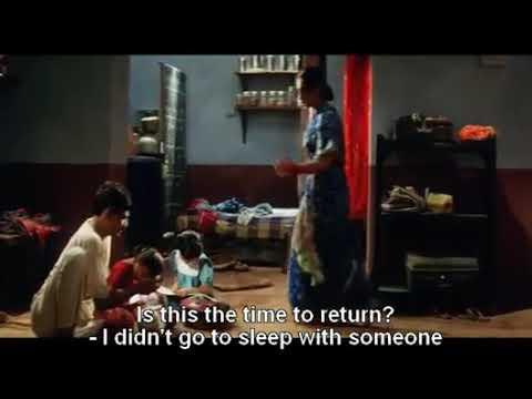 Divya dutt best hot scene in Bollywood movie! thumbnail