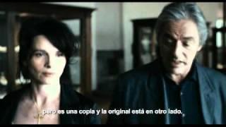 COPIA FIEL Trailer