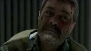 Son Cellat 2008 DVDRiP Divxadresi com By AdSL HomeCinema