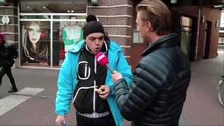 Oerwoudgeluiden bij FC Den Bosch - AZ