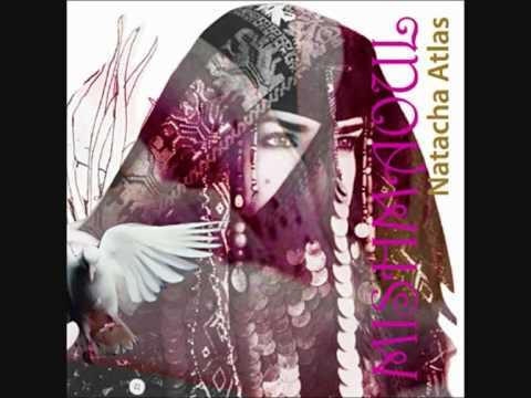 Ayeshteni Album - Lyrics