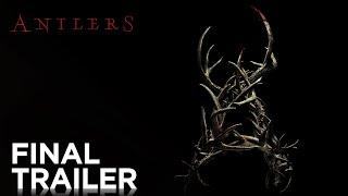 Film Antlers