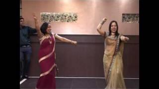 Repeat youtube video Pyara bhaiya, Bahurani