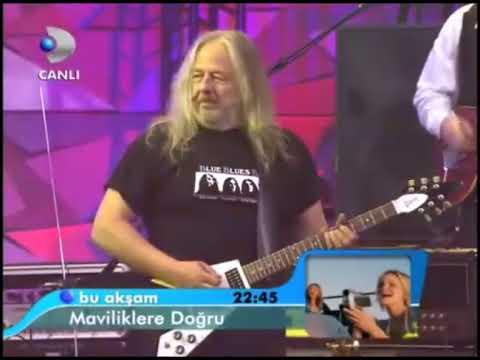 Hamza Yardımcıoğlu - Okan Bayülgen ile Nokta - 29 Aralık 2020