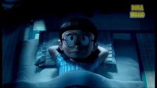 Download lagu Doraemon NEW SONG in ae dil hain mushkil (WATCH NOW)