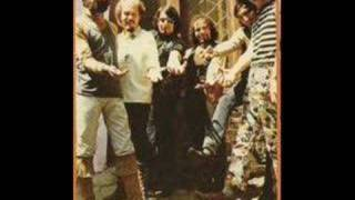 Mothers of Invention - Hitch Hike
