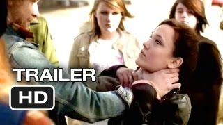 Magic Valley US Release TRAILER 1 (2013) - Scott Glenn, Kyle Gallner Thriller HD