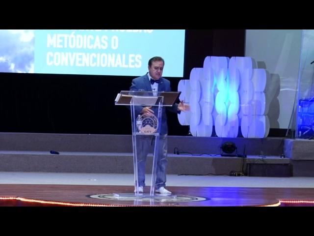 Teologia Practica:  Existencia de Dios (104)