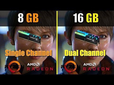 8GB vs. 16GB