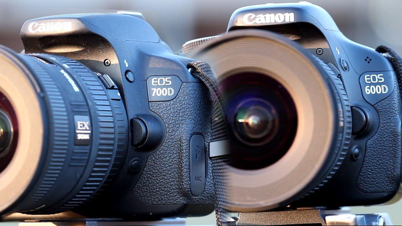 Canon t3i vs t5i yahoo dating 7