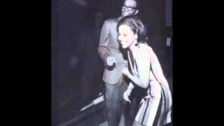 "Tammi Terrell & Marvin Gaye  1967  ""Your Precious Love""   My..."