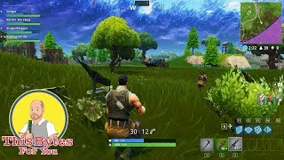 Download Video/Audio Search for FORTNITE 2560X1440 , convert