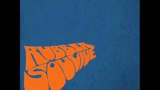 Rubber Soulive -  I Want You (She