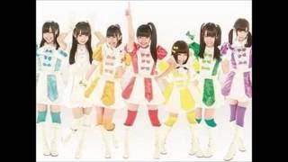 青山☆聖ハチャメチャハイスクール -Aoyama Saint Hachamecha High Schoo...