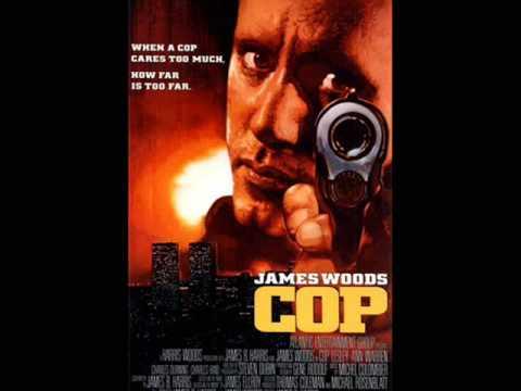 COP (James Woods) - MICHEL COLOMBIER
